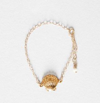 shell-charm-bracelet-by-ki-ele-jewelry