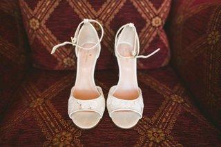 peep-toe-wedding-shoes-kate-spade-ankle-strap-bridal-heels