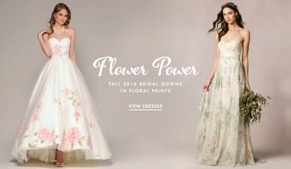 fall-2016-wedding-dresses-with-flower-prints