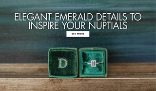 see-how-to-incorporate-a-dark-green-or-emerald-hue-into-your-wedding-color-palette