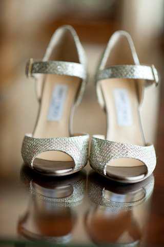 silver-snakeskin-peep-toe-jimmy-choo-heels