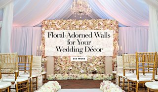 wedding-ideas-flower-walls-floral-walls-hedge-walls-moss-succulent-walls