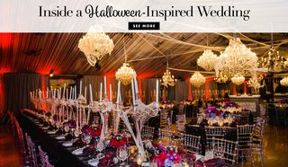 see-more-from-this-halloween-inspired-real-wedding-in-louisville