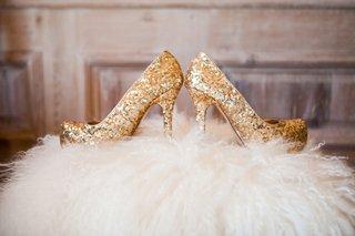 gold-sequined-victorias-secret-heels