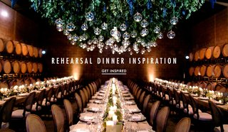 get-ideas-and-style-tips-for-an-unforgettable-rehearsal-dinner