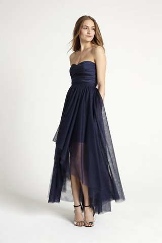 blue-dress-monique-lhuillier-bridesmaid-collection-2016