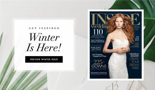 preview-the-winter-2016-issue-of-inside-weddings-magazine
