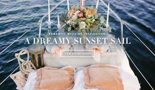nautical-wedding-styled-shoot-inspiration-on-sailboat