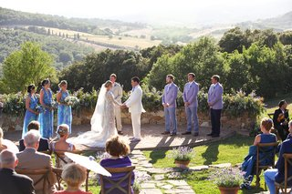 destination-wedding-in-tuscany-outdoor-wedding-italian-hills
