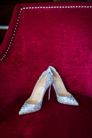 red-chair-nailhead-with-sparkle-shoes-christian-louboutin-silver-pointed-toe-pumps
