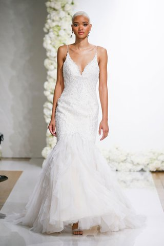 morilee-by-madeline-gardner-endless-love-wedding-dress-lolita-spaghetti-strap-mermaid-gown-flounce