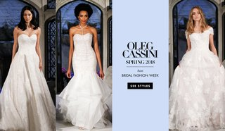 oleg-cassini-spring-2018-wedding-dresses-from-april-2017-bridal-fashion-week-market