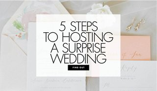 five-steps-to-hosting-a-surprise-wedding-tips-from-a-real-bride