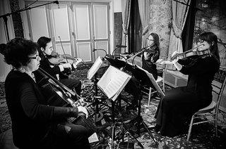 becca-kaufman-orchestra-string-quartet-for-chicago-wedding