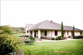 foley-estates-vineyard-and-winery-wedding-venue