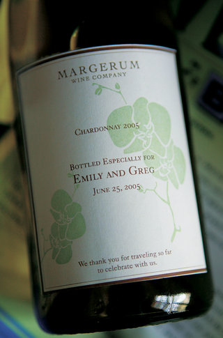 margerum-wine-company-favor-bottles