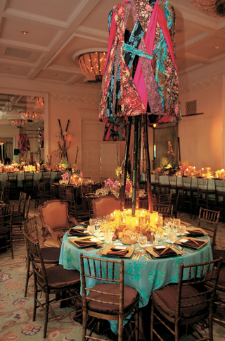 unique-reception-room-with-cal-asian-theme