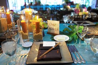 place-setting-with-chopsticks-and-candles