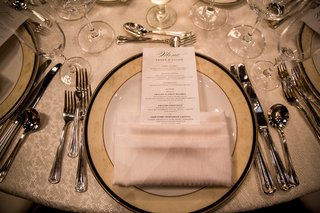 old-fashioned-charger-place-champagne-lace-linen-table-cloth