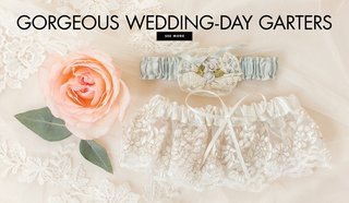 be-inspired-by-these-garters-worn-by-real-brides