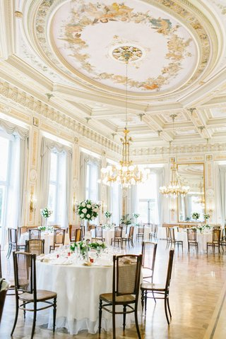 wedding-reception-at-grand-hotel-villa-serbelloni-in-lake-como-italy-classic-decor-painted-ceilings