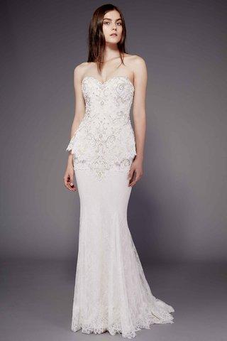 leslie-wedding-dress-with-peplum-by-badgley-mischka