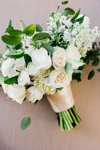 charlise-castro-and-houston-astros-mlb-player-george-springer-iii-wedding-bouquet-rose-tulip-peony