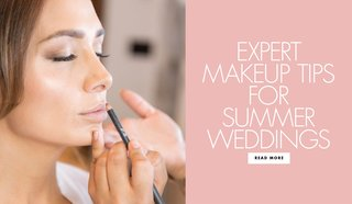 expert-makeup-tips-for-summer-weddings-from-hourglass-cosmetics