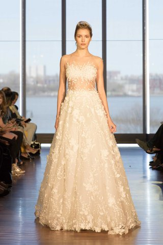 francesca-miranda-spring-2017-priscilla-ball-gown-with-flower-pearl-and-crystal-appliques