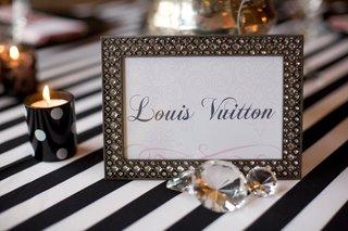 framed-table-name-card