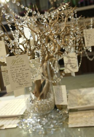 wish-tree-made-of-gold-branches-and-strings-of-crystals