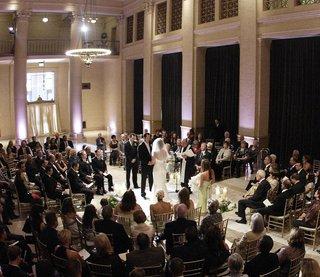 ceremony-in-historic-san-francisco-building