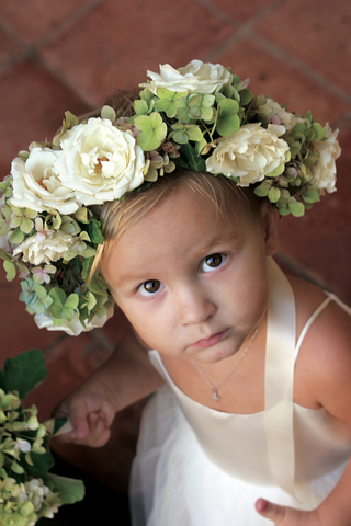 white-and-green-flower-crown