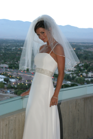 demetrios-floor-length-bridal-gown