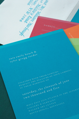 colorful-invitation-response-cards-and-envelope