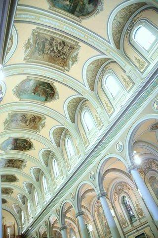 st-pauls-basilica-roman-catholic-church-in-toronto