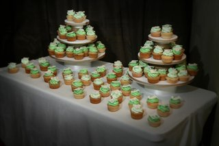 cupcakes-and-sundry-blog-wedding-cupcakes