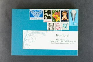 bright-blue-envelope-with-stamps
