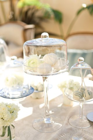 cake-pops-and-meringues-in-glass-domes