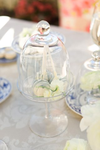 cake-pops-in-glass-dome