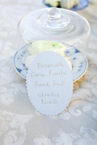 brunch-menu-for-guests