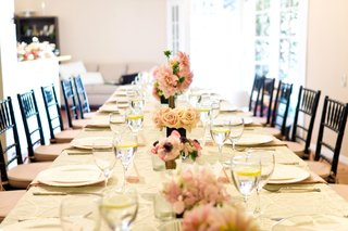 long-table-with-pink-centerpieces