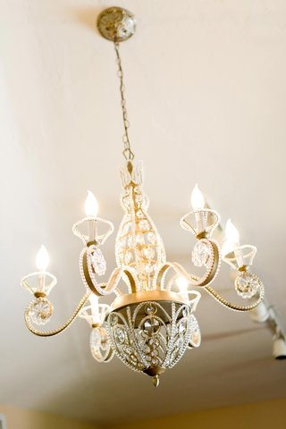 beautifully-ornate-chandelier