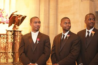 groom-with-groomsmen-at-wedding-ceremony
