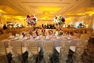 vintage-inspired-wedding-chair-backs-and-view-of-dance-floor