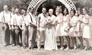 jen-bulik-and-jeff-lang-with-bridesmaids-and-groomsmen