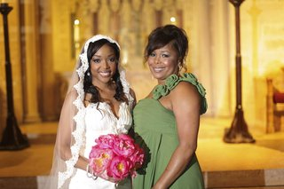 bride-with-mother-of-the-bride-in-sage-green-gown