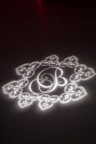 black-and-white-custom-monogrammed-lighting