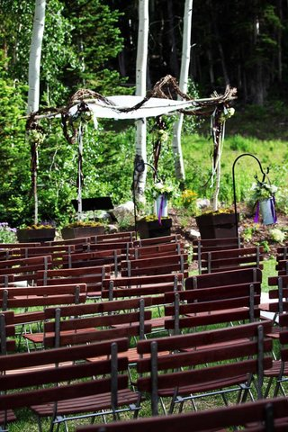 deer-valley-utah-outdoor-wedding-ceremony