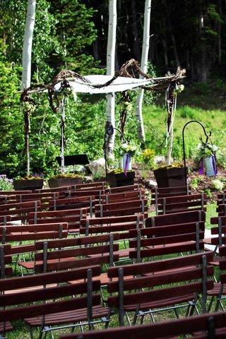 deer-valley-utah-outdoor-wedding-ceremony